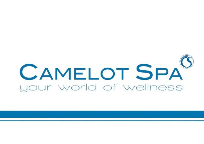 Camelot Spa Price Guide