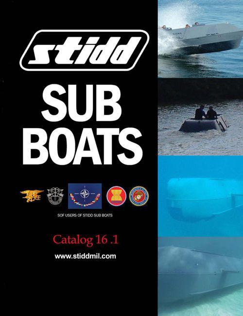STIDD MIL 2015-16-1