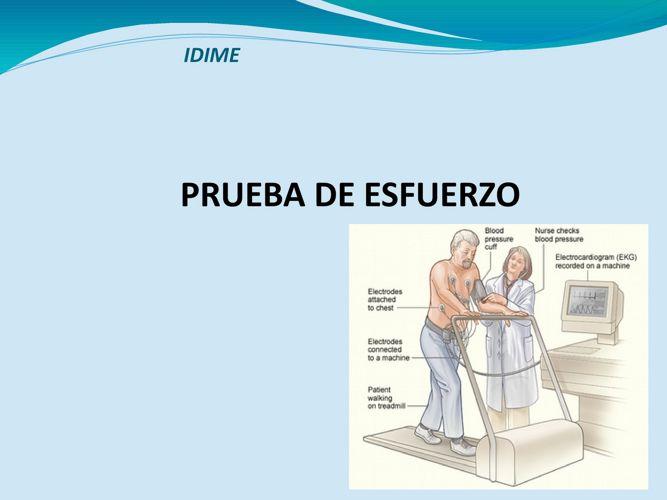 PRUEBA DE ESFUERZO IDIME (1)