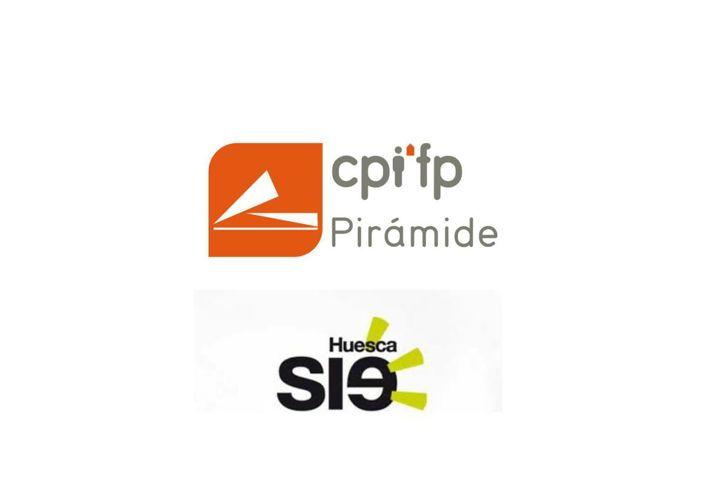 CPIFP Pirámide en el SIE Huesca 2016