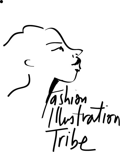Fearless Fashion Drawing Basics! Let's Get Started!