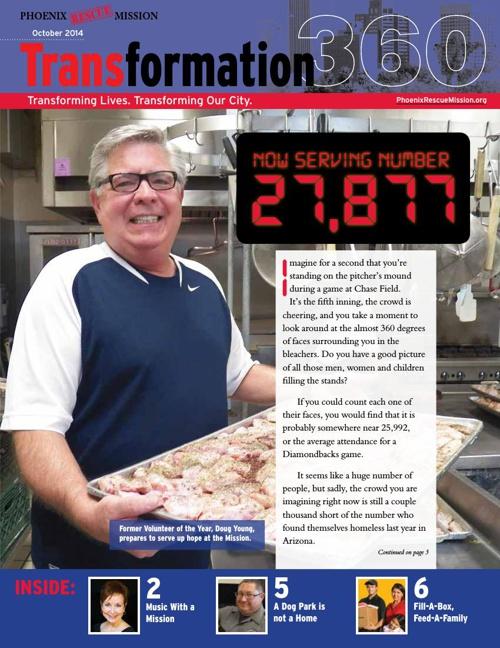 PRM News-Oct14-web