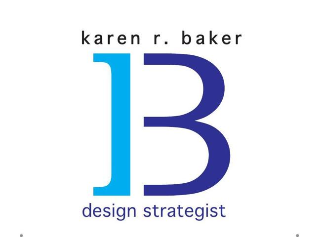 Karen Baker Portfolio 2014