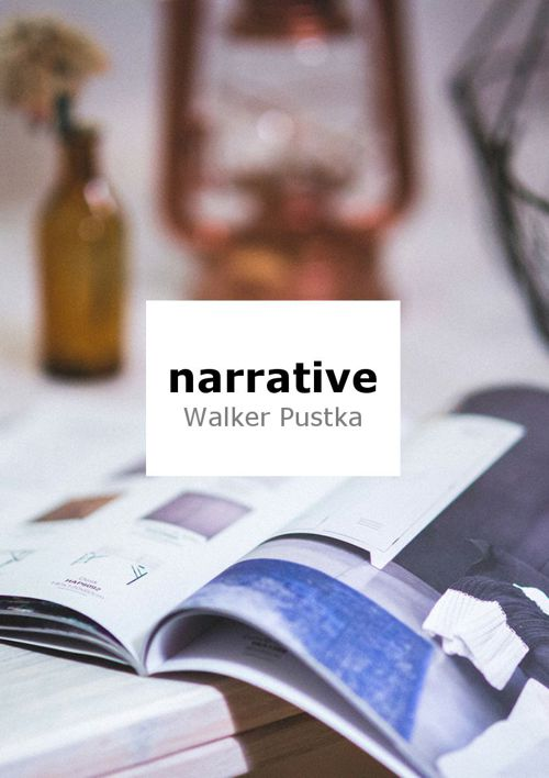 all narritives