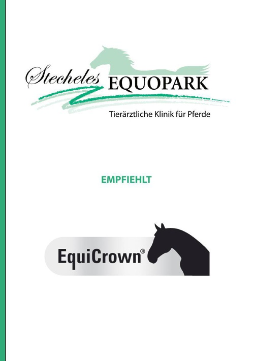 EquiCrown