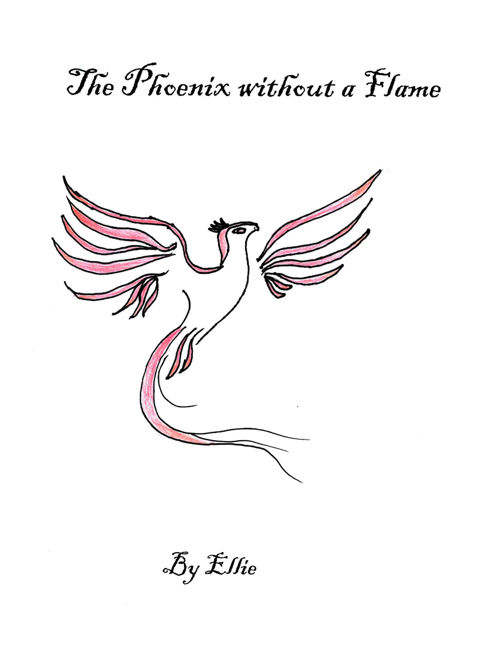The Phoenix without a Flame