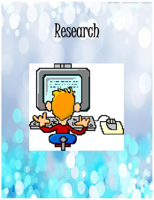 research_erin_sipsy