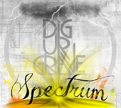 Spectrum Booklet