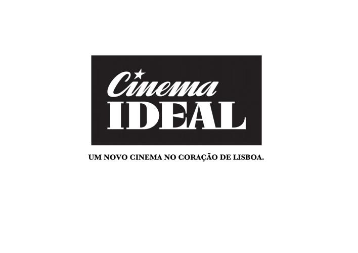 CINEMAIDEAL