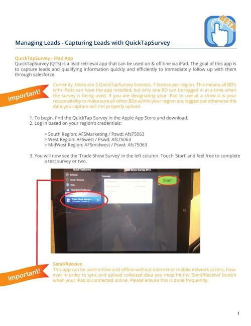 2013 Salesforce: Lead Management Guide