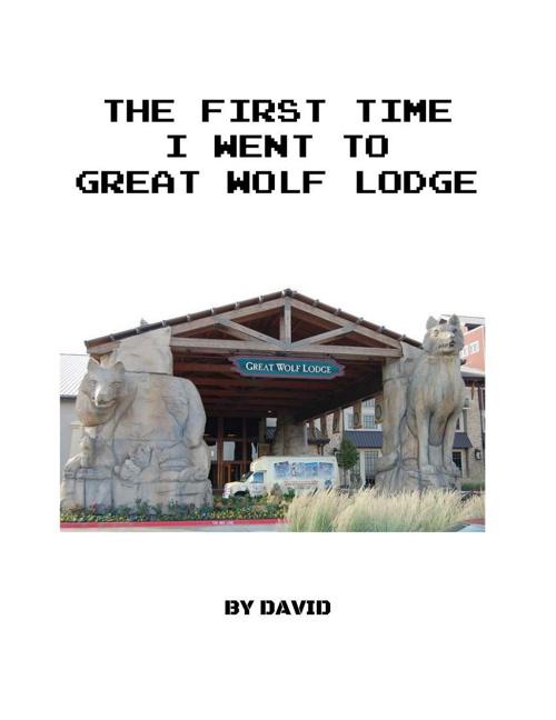 David-narrativestory (1)