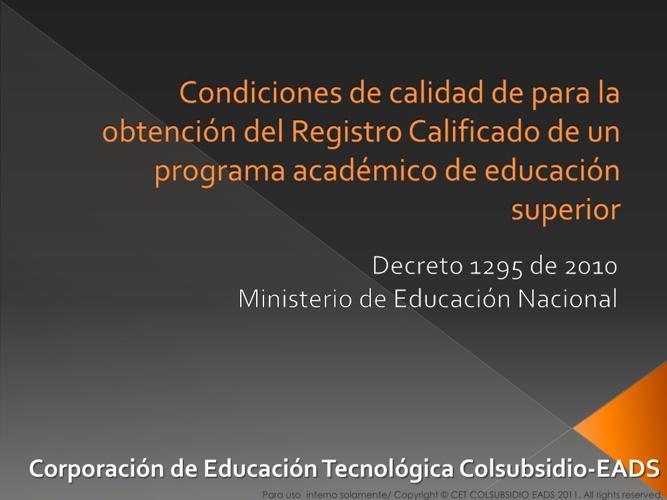 Condiciones_Calidad_RegistroCalificado_MEN