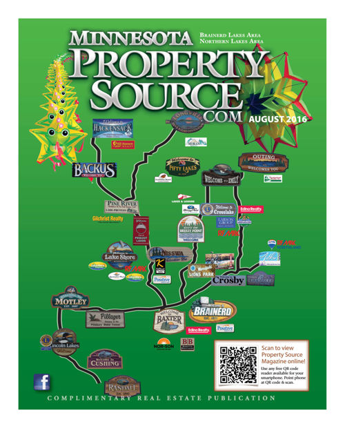 August 2016 Property Source