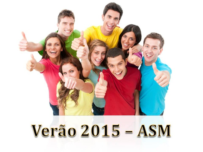 Colportagem Estudantil - Associação Sul Mato-Grossensse