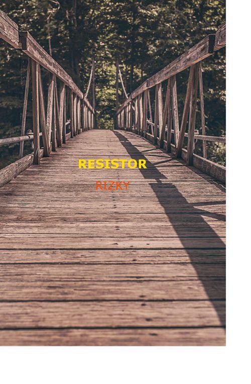 resistor pdf
