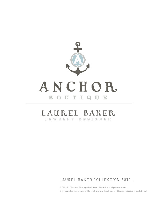 Anchor Line Sheet 9.30.11