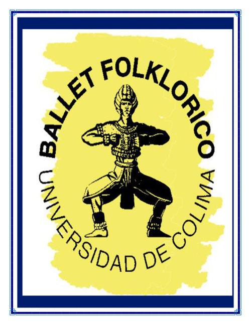 Ballet Folklórico de la U de C evaluación