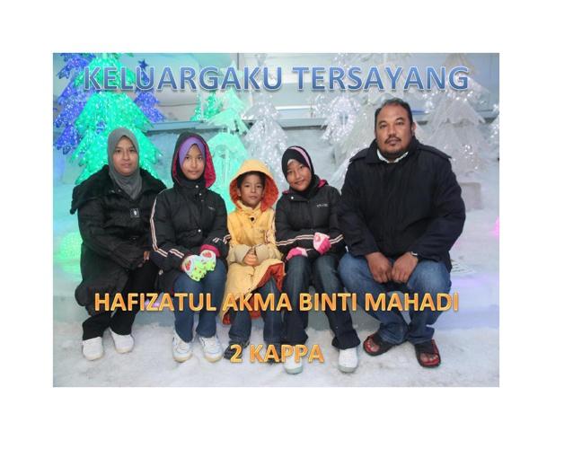 keluarga