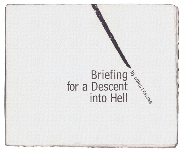 Briefing for a Descent into Hell