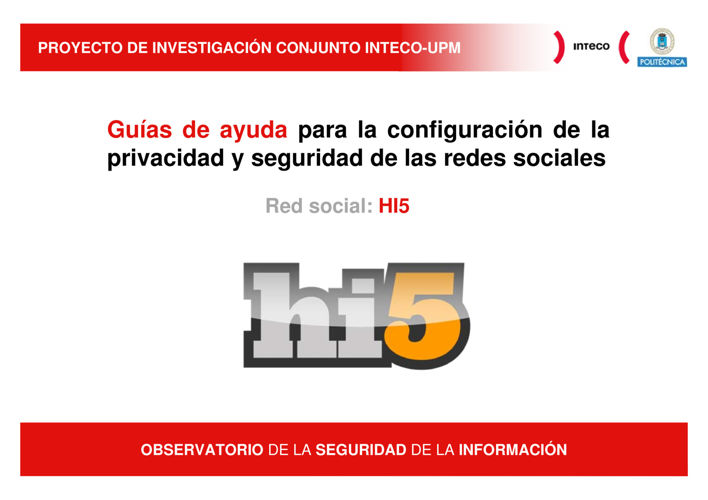 guia_inteco_hi5