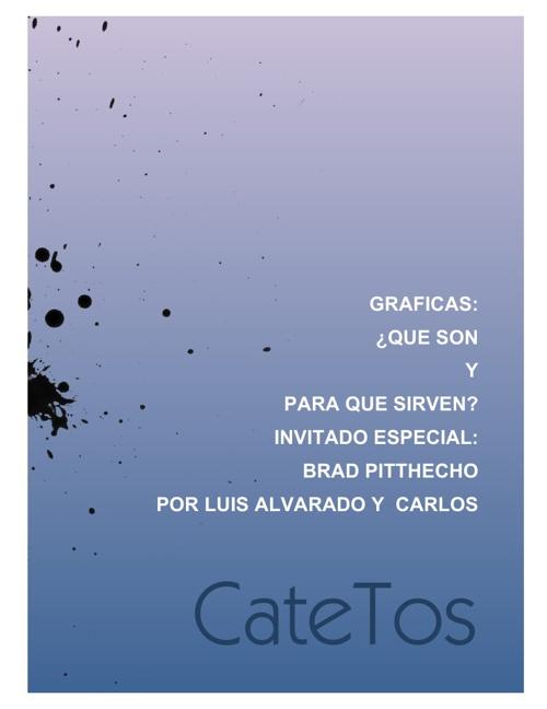 cateTos - Equipo 4