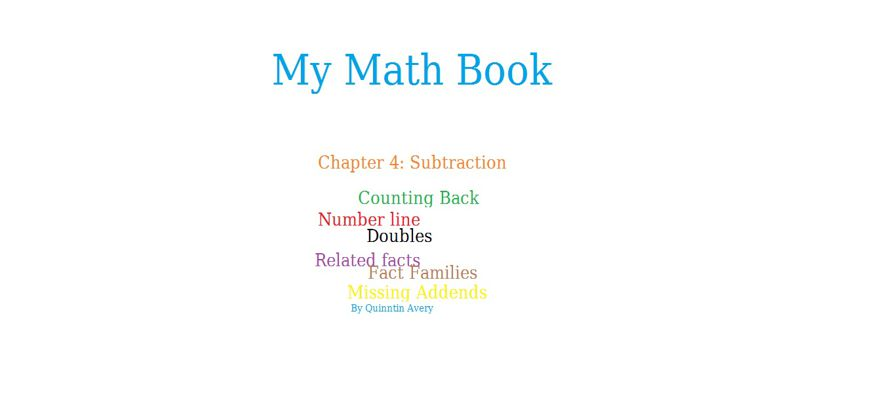 avery_quinntin_mathbookcover