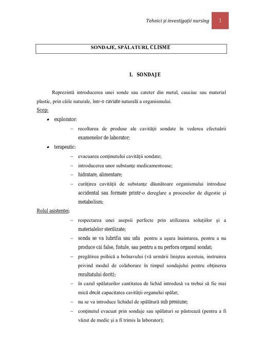 151569052-Tehnici-și-investigații-nursing-pdf
