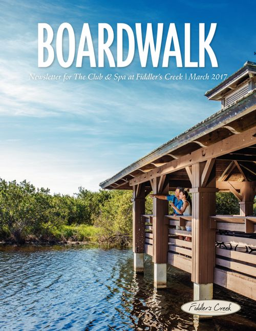 Boardwalk_March 2017