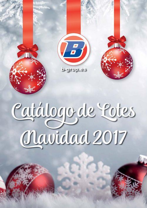 Cataleg Nadal 2017 Especial