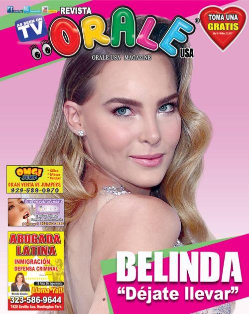 OraleUSA_LA1_Cover_112717