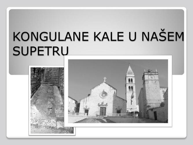 KONGULANA KALA - Copy