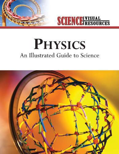 116908873-Reference-Book-Non-SPM-Very-Useful-Physics-Illustrated