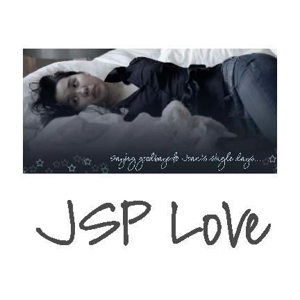JSP Love
