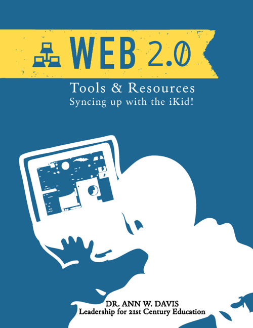 Syncing up with the iKid!  Web 2.0 Resources 2012