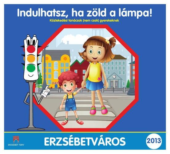 indulhatsz_ha_zold_a_lampa