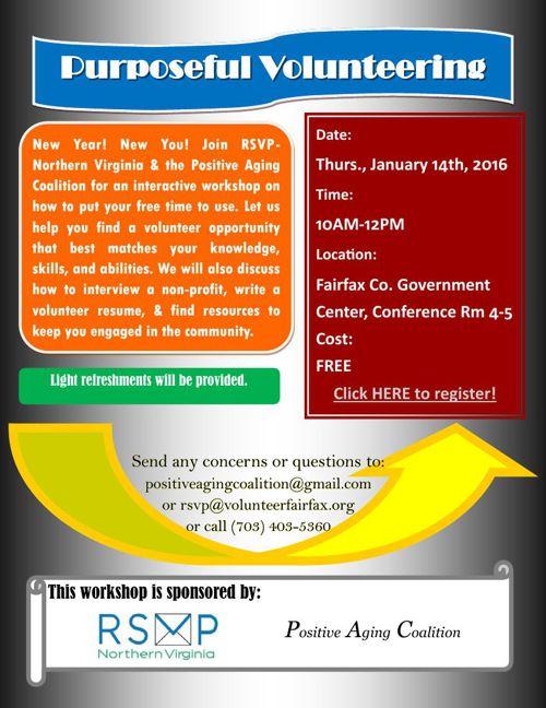 Skills Based Workshop Flyer (2)
