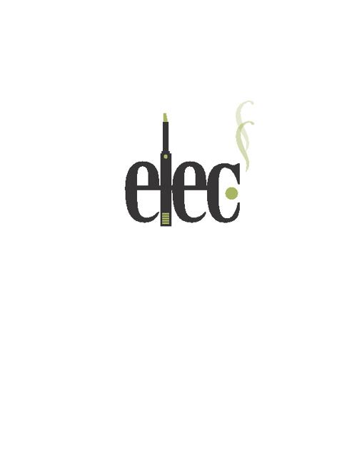 electosmoke.com