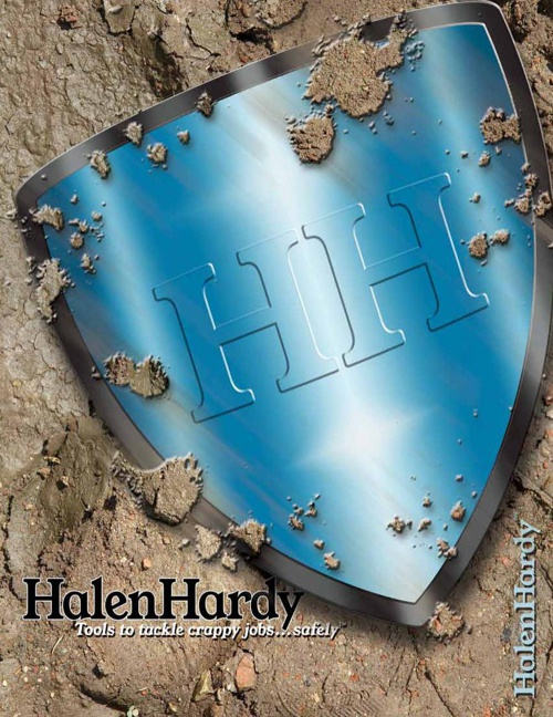HalenHardy flipbook