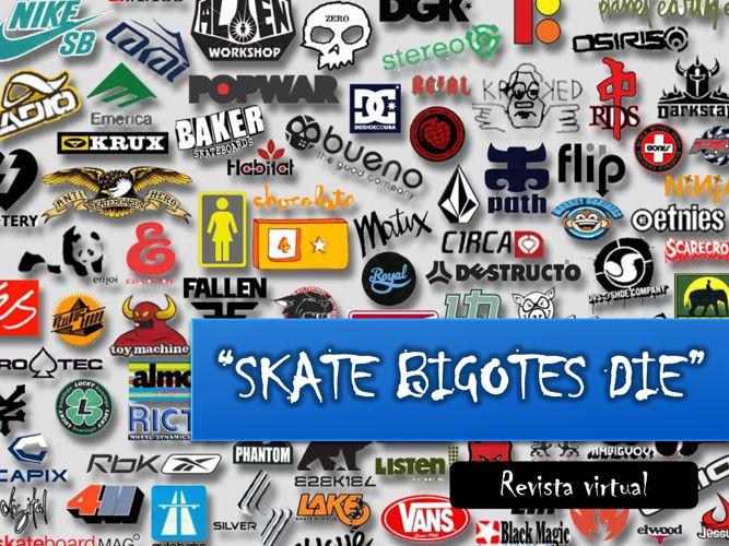 SKATE_BIGOTES_DIE
