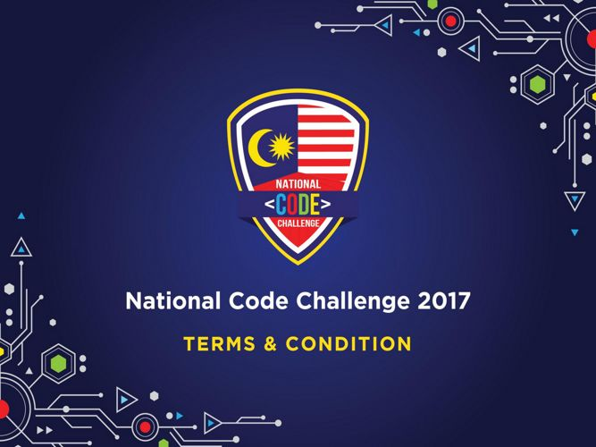 NCC2017_Terms and Condition.pdf