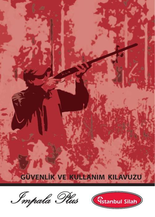 IMPALA_TURKISH