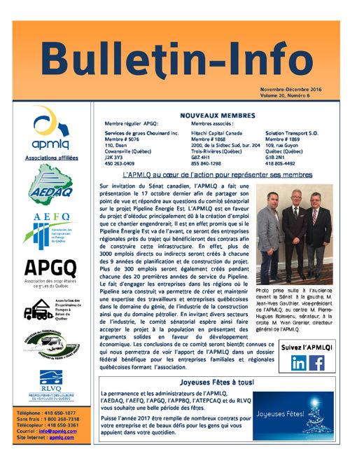 pdf-volume_20-numero6_novembre-décembre_4pages