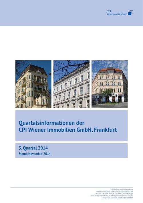 CPI_Frankfurt_Quartalsinfo_03_2014_HP