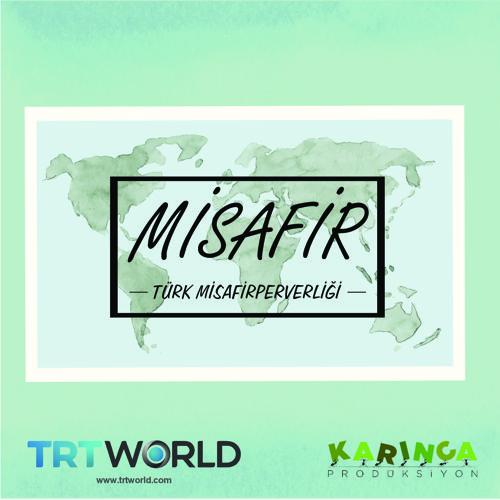 Copy of MİSAFİRery