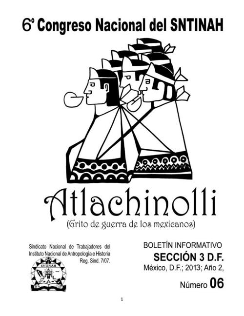 Atlachinolli06