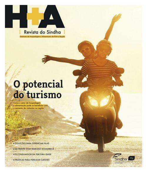 Revista do Sindha