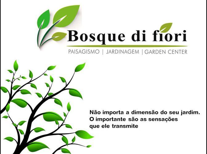 Bosque Di Fiori
