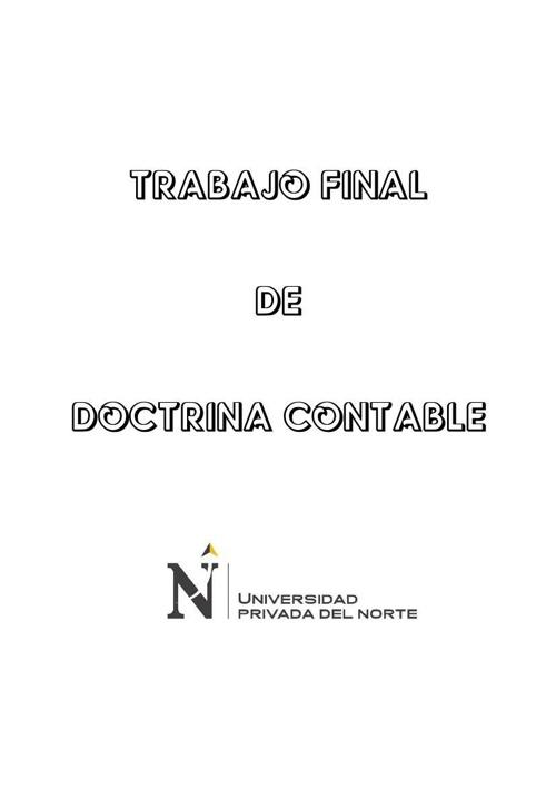Presentación Conta-PDF