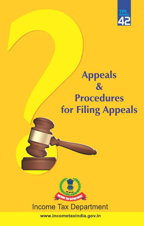 Appeals-and-Procedures-for-filing-Appeals