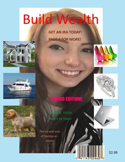 ezine_2_building_wealth (2)